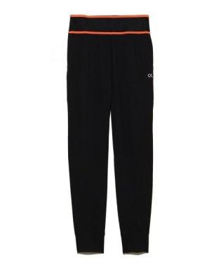 【Calvin Klein】Active Icon Taper Sweat Pants