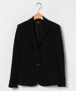 【セットアップ対応商品】ジャケット UNION KNIT CL SHRUNKN JKT