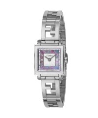 腕時計 フェンディ F605027500