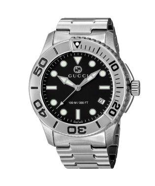腕時計 グッチ YA126277