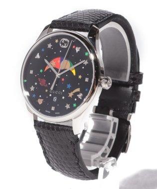 腕時計 グッチ YA1264045