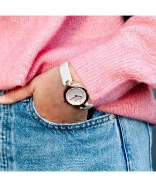 腕時計 フェラガモ FAT030017