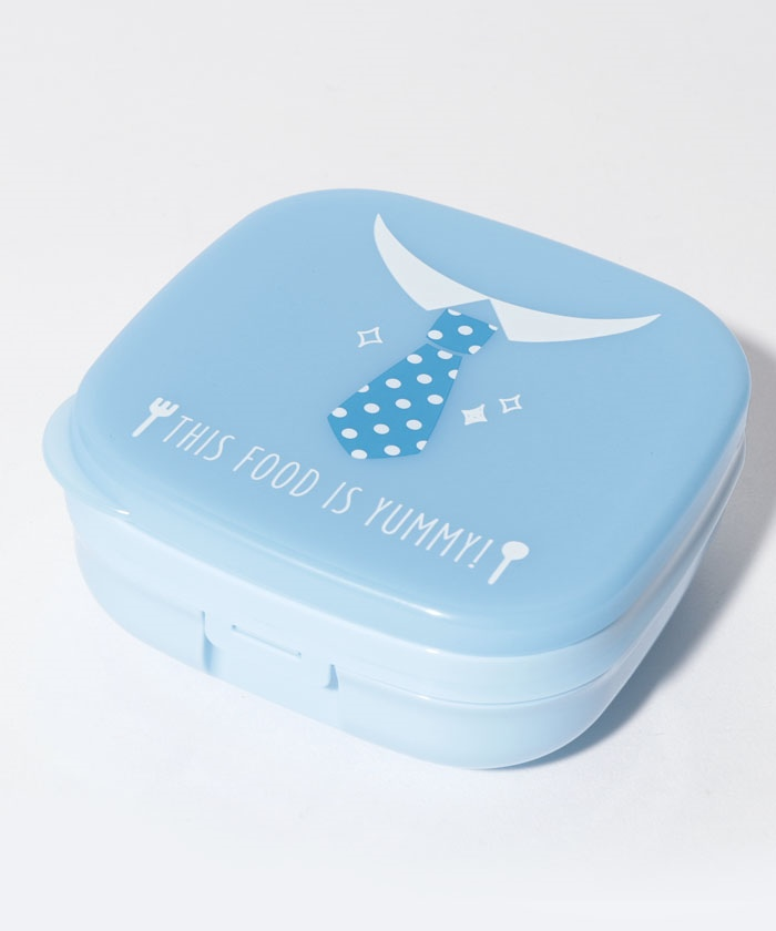 〈PRIMAL FOR BABY〉SNACK CUP/おやつカップ
