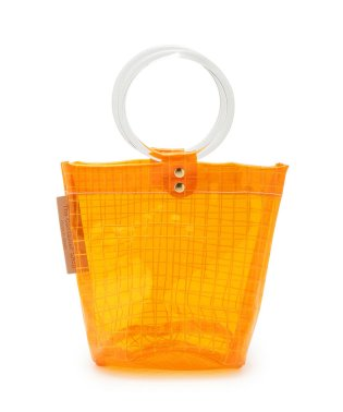 【The Container  Shop】CIRCLE BAG(S)