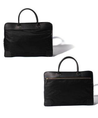 【FELISI】ビジネスバッグ