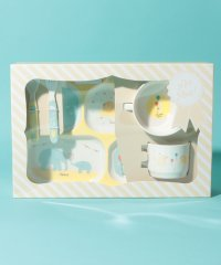 〈PRIMAL DESIGN KIDS/プライマルデザインキッズ〉KIDS GIFT SET/キッズ ギフトセット