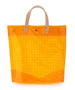 【The Container Shop 】別注TOTE S