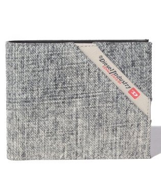 DIESEL X05268 PS778 H6027 二つ折り財布