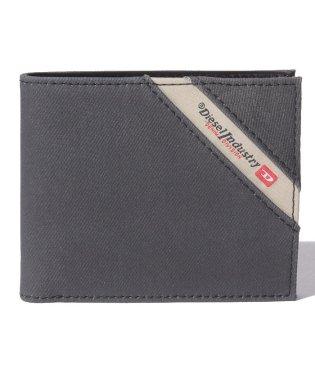 DIESEL X05268 PS778 H6492 二つ折り財布