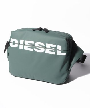 DIESEL X05476 P1705 T8128 ショルダーバッグ
