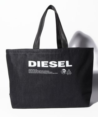 DIESEL X05513 PR413 T6065 トートバッグ