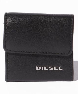 DIESEL X05605 P1752 H6818 コインケース