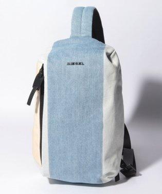 DIESEL X05884 P2186 H7065 バックパック
