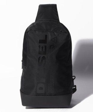 DIESEL X06089 P2249 H5067 バックパック