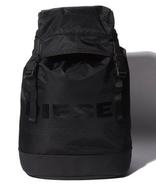 DIESEL X06091 P2249 H5067 バックパック