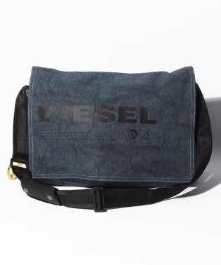 DIESEL X06092 P2196 T6068 ショルダーバッグ