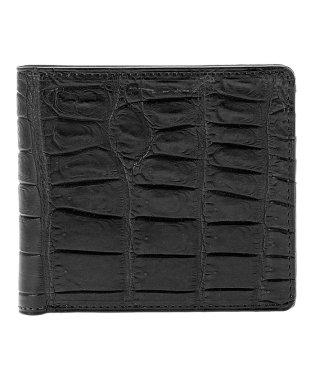 CROIX ROYAL 二つ折り財布 CRSM012JP メンズ