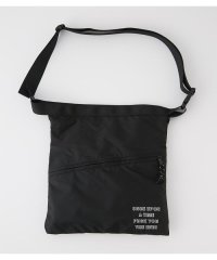 AZULBEACH SHOULDER BAG