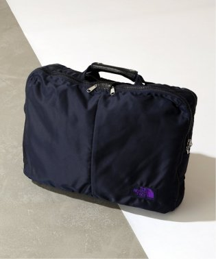 THE NORTH FACE PPL(パープルレーベル) LIMONTA Nylon 3Way BAG(S)