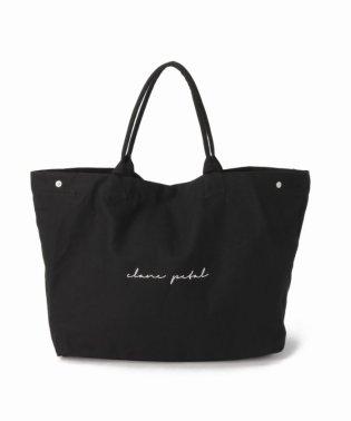 【CLANE PETAL / クラネペタル】 multi tote bag