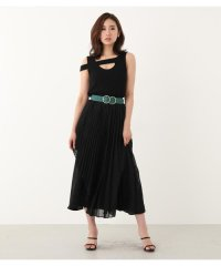 Flow Pleats MIX J/W SK