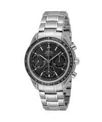 腕時計 オメガ 326.30.40.50.01.001