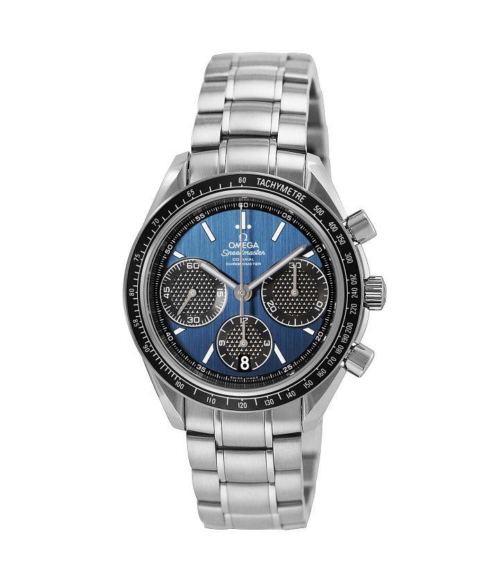 腕時計 オメガ 326.30.40.50.03.001
