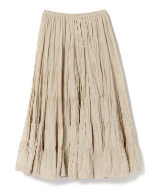 MARIHA / 草原の虹のスカート