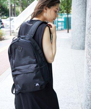 【NIKE】アイコンバッグパック