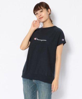 Champion/チャンピオン/REVERSEWEAVE NO SLEEVE T-SHIRTS/リバースウィーブ ノースリーブTシャツ
