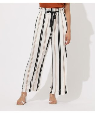 ESPANDY WIDE PANTS