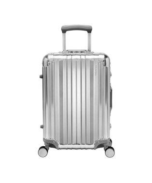 RICARDO スーツケース リカルド キャリーケース Aileron 20-inch Spinner Suitcase 40L 021-20-4WB