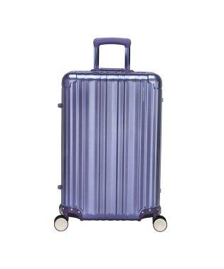 RICARDO スーツケース リカルド キャリーケース Aileron 24-inch Spinner Suitcase 58L 021-24-4VP