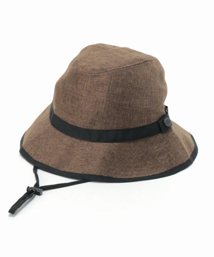 【THE NORTH FACE/ノースフェイス】  HIKE Hat:ハット