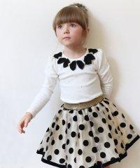 Roraオンリー スカート(2color)