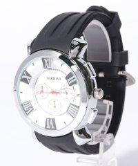 【SORRISO】腕時計 SRHI15 メンズ腕時計
