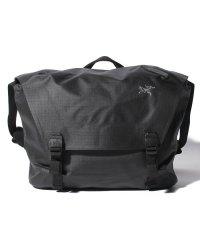 【ARC'TERYX】GRANVILLE 10 COURIER BAG