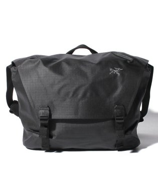 【ARCTERYX】GRANVILLE 10 COURIER BAG