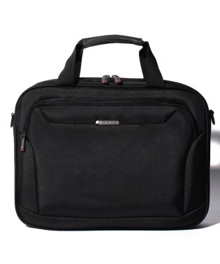 【SAMSONITE】LAPTOP SHUTTLE -15