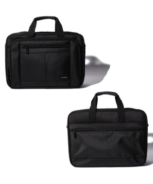 【SAMSONITE】3 GUSSET TOPLOAD BRIEF CASE