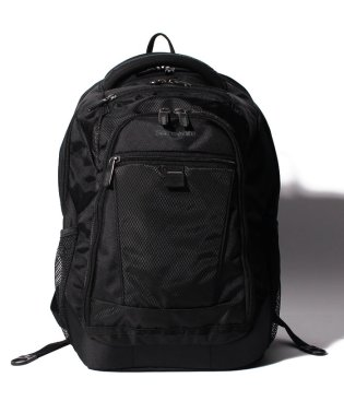 【SAMSONITE】TECTONIC 2 MEDIUM BACKPACK
