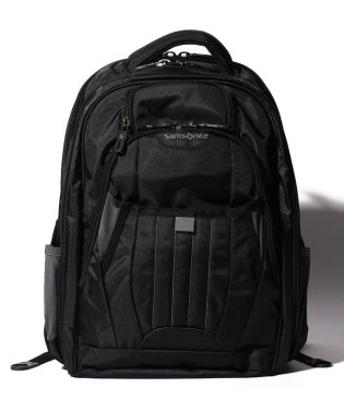 【SAMSONITE】TECTONIC 2 LARGE BACKPACK