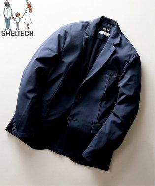 《追加予約》【Begin掲載】SHELTECH(R) ジャケット