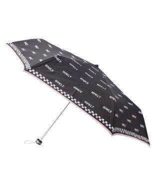 総柄折り畳み傘