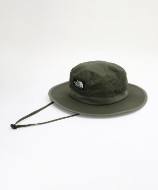 <THE NORTH FACE(ザノースフェイス)> HORIZON HAT/ハット