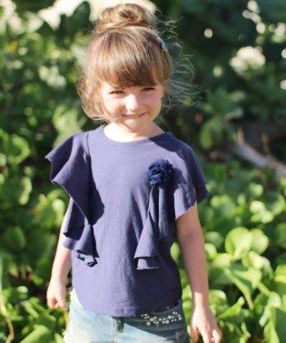 ジェイン Tシャツ