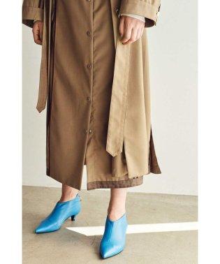 ストレートスカート
