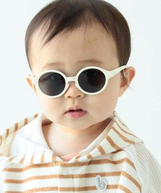 IZIPIZI / Sun Baby サングラス 19 (0~12ヶ月)