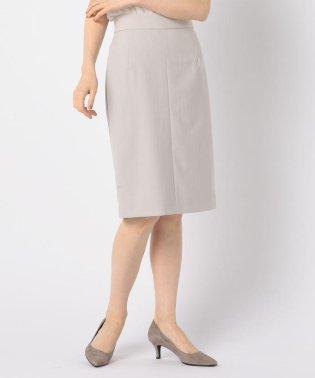 ストレッチツイルスカート