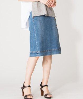 【Special Price】【Brahmin】スカート
